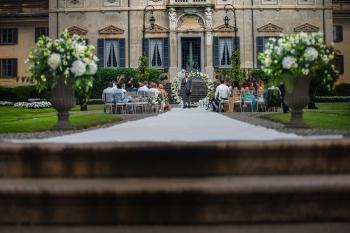 Tatiana-Alciati_Weddings__Events_Como_Wedding_08