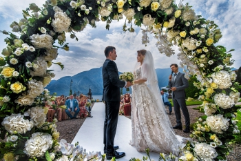Tatiana-Alciati_Weddings__Events_Como_Wedding_13