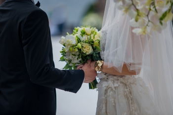 Tatiana-Alciati_Weddings__Events_Como_Wedding_14-1