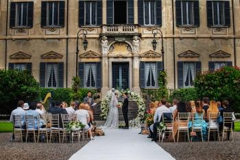 Tatiana-Alciati_Weddings__Events_Como_Wedding_15