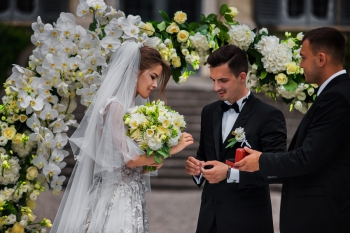Tatiana-Alciati_Weddings__Events_Como_Wedding_17