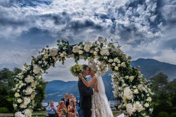 Tatiana-Alciati_Weddings__Events_Como_Wedding_18