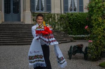 Tatiana-Alciati_Weddings_&_Events_Como_Wedding_19