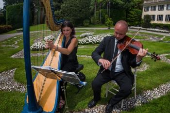 Tatiana-Alciati_Weddings_&_Events_Como_Wedding_20