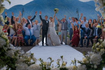 Tatiana-Alciati_Weddings__Events_Como_Wedding_21