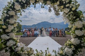 Tatiana-Alciati_Weddings__Events_Como_Wedding_22