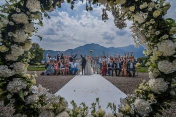 Tatiana-Alciati_Weddings__Events_Como_Wedding_23