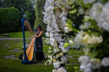 Tatiana-Alciati_Weddings__Events_Como_Wedding_24