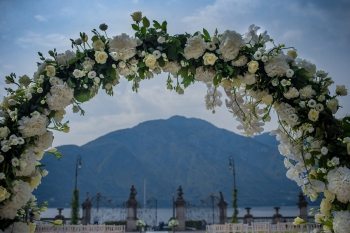 Tatiana-Alciati_Weddings_&_Events_Como_Wedding_25