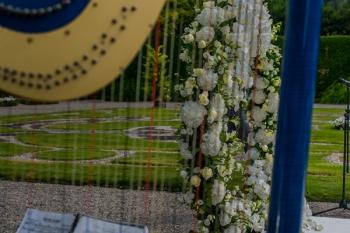 Tatiana-Alciati_Weddings__Events_Como_Wedding_27