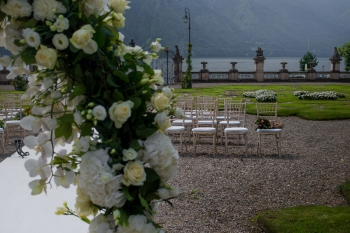 Tatiana-Alciati_Weddings_&_Events_Como_Wedding_28