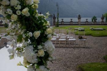 Tatiana-Alciati_Weddings__Events_Como_Wedding_28