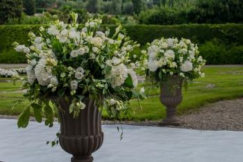 Tatiana-Alciati_Weddings__Events_Como_Wedding_29