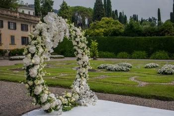 Tatiana-Alciati_Weddings__Events_Como_Wedding_31