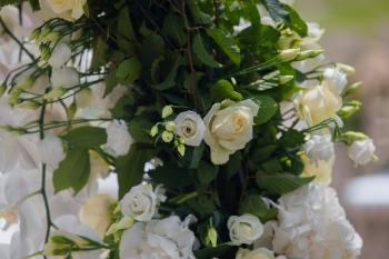 Tatiana-Alciati_Weddings__Events_Como_Wedding_32