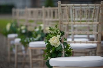 Tatiana-Alciati_Weddings__Events_Como_Wedding_33