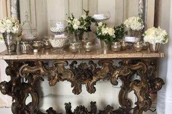 Tatiana-Alciati_Weddings_&_Events_Como_Wedding_35a