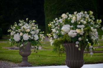 Tatiana-Alciati_Weddings__Events_Como_Wedding_37