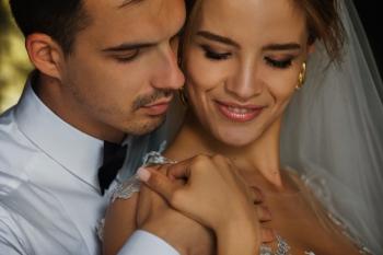 Tatiana-Alciati_Weddings__Events_Como_Wedding_38