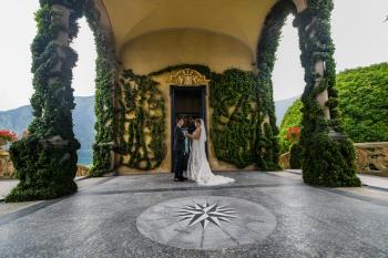 Tatiana-Alciati_Weddings__Events_Como_Wedding_47-1