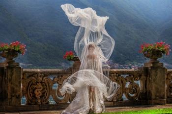 Tatiana-Alciati_Weddings__Events_Como_Wedding_50-1