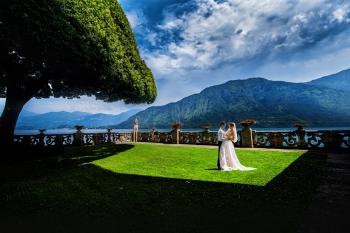 Tatiana-Alciati_Weddings__Events_Como_Wedding_52