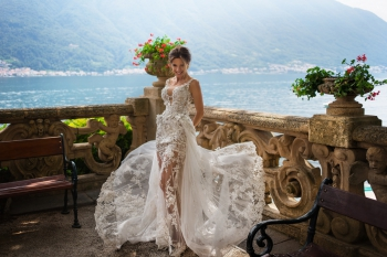 Tatiana-Alciati_Weddings__Events_Como_Wedding_56