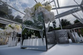 Tatiana-Alciati_Weddings__Events_Como_Wedding_59