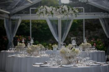 Tatiana-Alciati_Weddings__Events_Como_Wedding_60