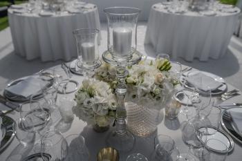Tatiana-Alciati_Weddings__Events_Como_Wedding_63