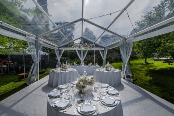 Tatiana-Alciati_Weddings_&_Events_Como_Wedding_64