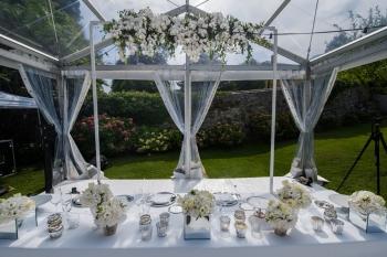 Tatiana-Alciati_Weddings__Events_Como_Wedding_65