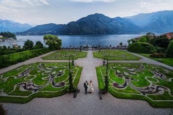 Tatiana-Alciati_Weddings__Events_Como_Wedding_66