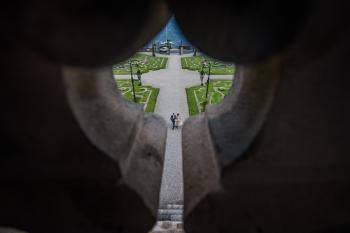 Tatiana-Alciati_Weddings__Events_Como_Wedding_67-1