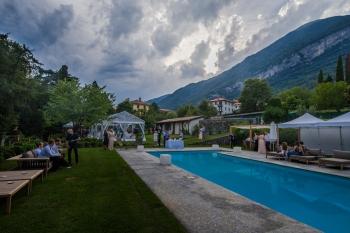 Tatiana-Alciati_Weddings__Events_Como_Wedding_69