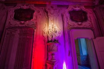 Tatiana-Alciati_Weddings__Events_Como_Wedding_70
