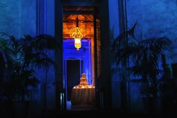 Tatiana-Alciati_Weddings__Events_Como_Wedding_82