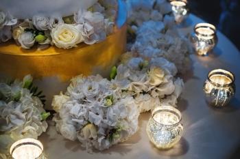 Tatiana-Alciati_Weddings__Events_Como_Wedding_83