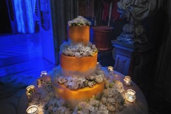 Tatiana-Alciati_Weddings_&_Events_Como_Wedding_84