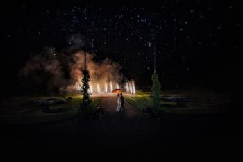 Tatiana-Alciati_Weddings__Events_Como_Wedding_86