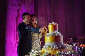 Tatiana-Alciati_Weddings__Events_Como_Wedding_90
