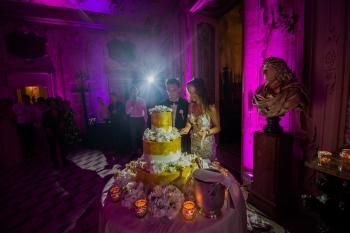 Tatiana-Alciati_Weddings__Events_Como_Wedding_91
