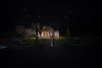 Tatiana-Alciati_Weddings__Events_Como_Wedding_94