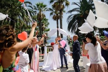 tatiana-alciati-weddings-&-events-italy-wedding-019