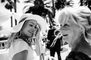 tatiana-alciati-weddings-&-events-italy-wedding-021