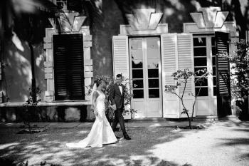 tatiana-alciati-weddings-&-events-italy-wedding-036
