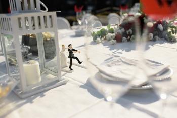 tatiana-alciati-weddings-&-events-italy-wedding-040