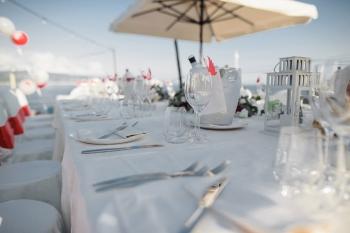 tatiana-alciati-weddings-&-events-italy-wedding-044