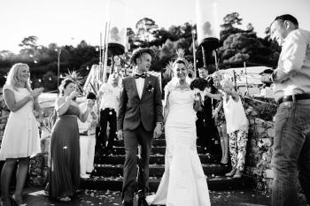 tatiana-alciati-weddings-&-events-italy-wedding-047