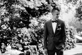 tatiana-alciati-weddings-&-events-liguria-wedding-005
